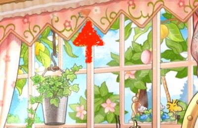 いちご イチゴ 苺 サリーの部屋 スヌーピーライフ  イベント ピクニック
