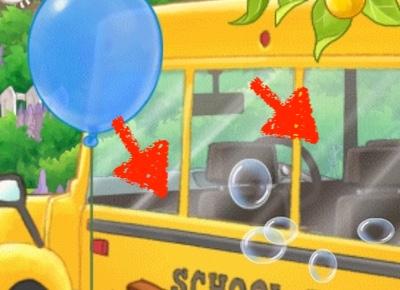 矢 や アーミーメン 緑の人形 スヌーピーの小屋 スヌーピーライフ  イベント ピクニック