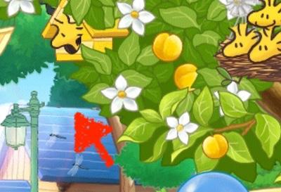 矢 や  スヌーピーの小屋 スヌーピーライフ  イベント ピクニック