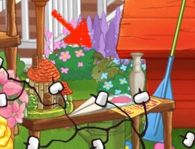 きのこ スヌーピーの小屋 イベント ピクニック スヌーピーライフ