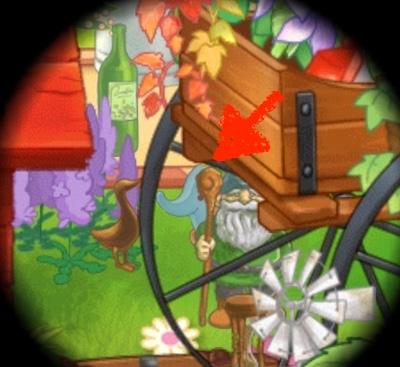 ゾウのおもちゃ 象 スヌーピーライフ  スヌーピーの小屋 イベント ピクニック