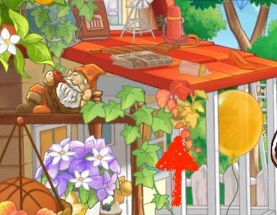 ひまわり 向日葵 スヌーピーの小屋 イベント ピクニック