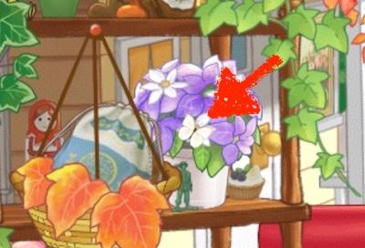 ちょう 蝶 ちょうちょ 蛾 スヌーピーライフ  イベント ピクニック スヌーピーの小屋