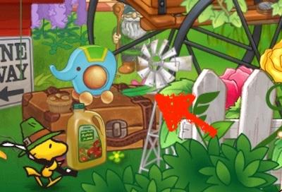 羽 はね ハネ スヌーピーの小屋 スヌーピーライフ  イベント ピクニック