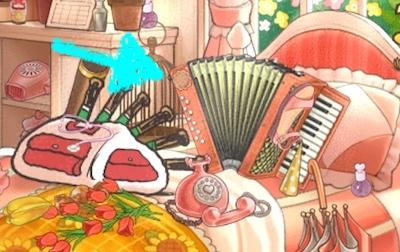 クッキー サリーの部屋 スヌーピーライフ イベント ピクニック