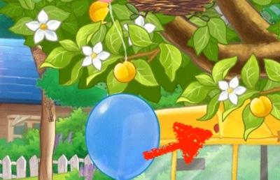凧 たこ カイト スヌーピーの小屋 スヌーピーライフ  イベント ピクニック