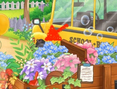 風見鶏 かざみどり スヌーピーの小屋 スヌーピーライフ  イベント ピクニック