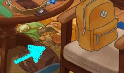 かたつむり カタツムリ 蝸牛 マイマイ チャーリー・ブラウンの部屋 スヌーピーライフ  イベント