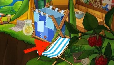 ウツボカズラ 食虫植物 クレイジーキャンプサイト イベント スヌーピーライフ