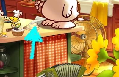 紙飛行機 ブラウンキッチン イベント スヌーピーライフ  スヌーピー 誕生日 生誕祭
