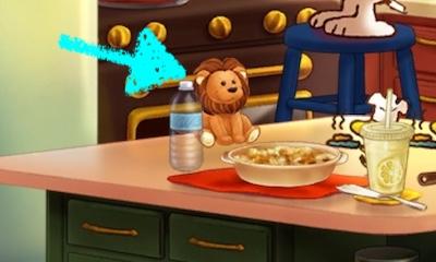 ライオン ブラウンキッチン イベント スヌーピーライフ  スヌーピー 誕生日 生誕祭