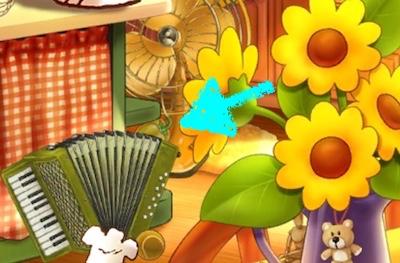パプリカ ピーマン 赤ピーマン 黄ピーマン ブラウンキッチン イベント スヌーピーライフ  スヌーピー 誕生日 生誕祭