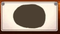シルエット ロールケーキ ブラウンキッチン イベント スヌーピーライフ  スヌーピー 誕生日 生誕祭