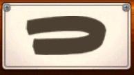 磁石 マグネット じしゃく ブラウンキッチン イベント スヌーピーライフ  スヌーピー 誕生日 生誕祭 シルエット