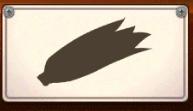 とうもろこし コーン ブラウンキッチン イベント スヌーピーライフ  スヌーピー 誕生日 生誕祭 シルエット