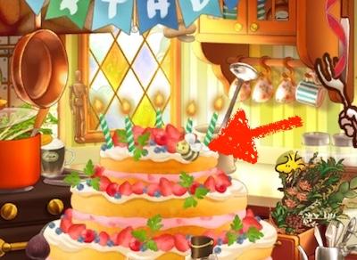 ハチ 蜂 ブラウンキッチン イベント スヌーピーライフ  スヌーピー 誕生日 生誕祭