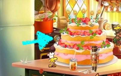 キッチンタイマー ブラウンキッチン イベント スヌーピーライフ  スヌーピー 誕生日 生誕祭