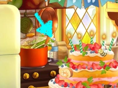 ペットボトル ブラウンキッチン イベント スヌーピーライフ  スヌーピー 誕生日 生誕祭