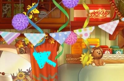 カメラ ブラウンキッチン イベント スヌーピーライフ  スヌーピー 誕生日 生誕祭