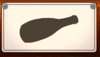 ケチャップ ブラウンキッチン イベント スヌーピーライフ  スヌーピー 誕生日 生誕祭 シルエット