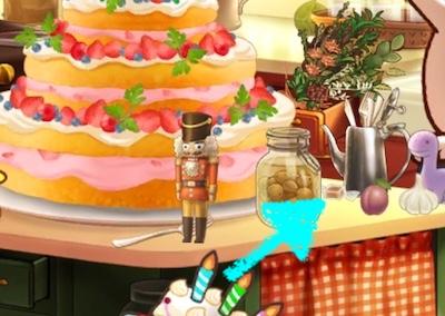 キャラメル ブラウンキッチン イベント スヌーピーライフ  スヌーピー 誕生日 生誕祭