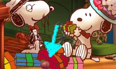 プラム ブラウンキッチン イベント スヌーピーライフ  スヌーピー 誕生日 生誕祭