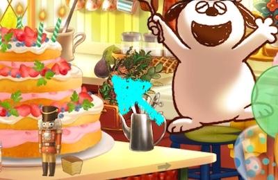 イチジク 無花果 ブラウンキッチン イベント スヌーピーライフ  スヌーピー 誕生日 生誕祭