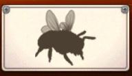 ハチ 蜂 ブラウンキッチン イベント スヌーピーライフ  スヌーピー 誕生日 生誕祭 シルエット