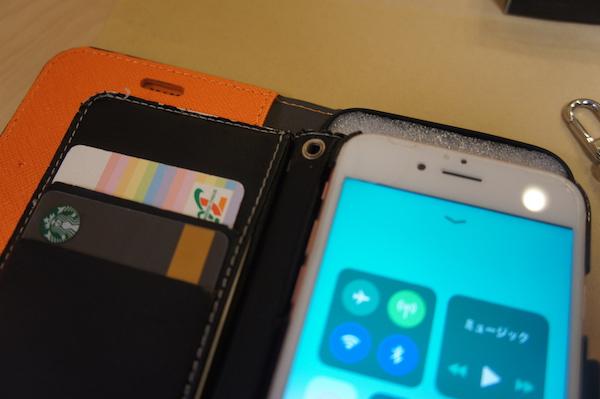 iPhoneXR ケース 先行購入 保護シート 新iPhone アイフォン アイフォーン エックスアール テンアール