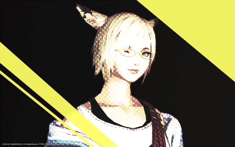 f:id:kuro96_ef:20210224041248p:plain