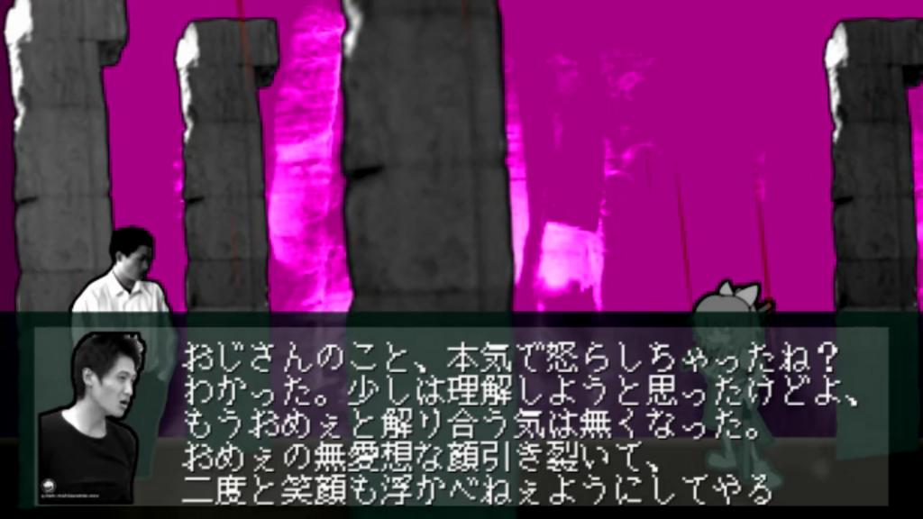 f:id:kuro96black:20180222151709p:plain