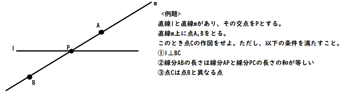 f:id:kuro96white:20210521111459p:plain