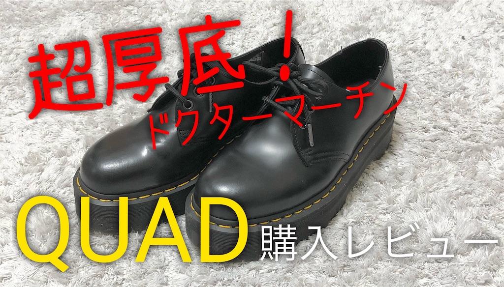 f:id:kuroKo:20210127103859j:image