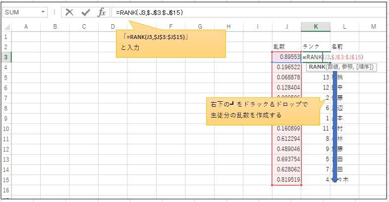 f:id:kuroNoir:20210512213942j:plain