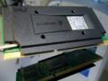 PentiumⅢ 外観