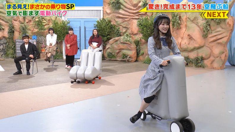 f:id:kuro_yagi_U:20201124015750j:plain