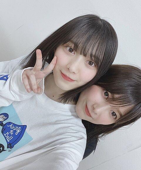 f:id:kuro_yagi_U:20201125022549j:plain