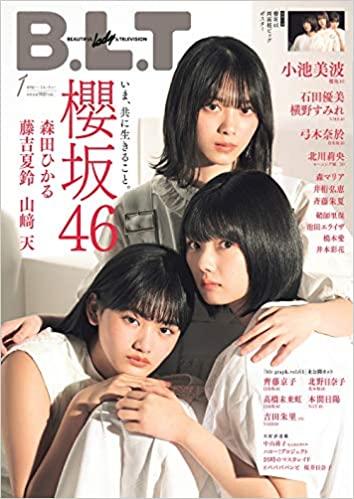f:id:kuro_yagi_U:20201127020301j:plain