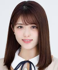 f:id:kuro_yagi_U:20201128024728j:plain