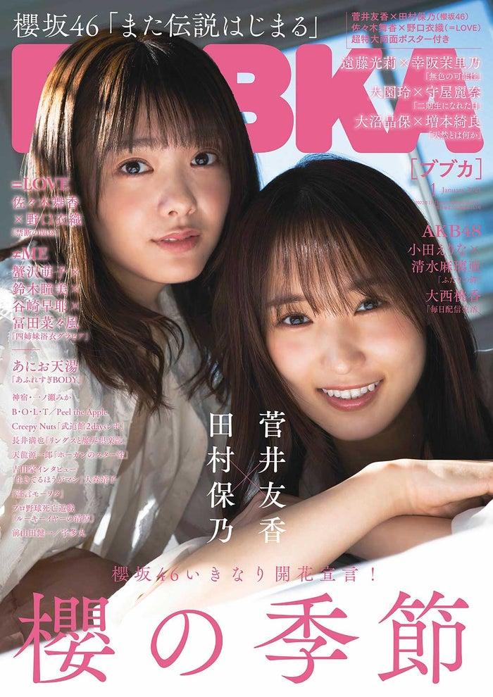f:id:kuro_yagi_U:20201201021219j:plain