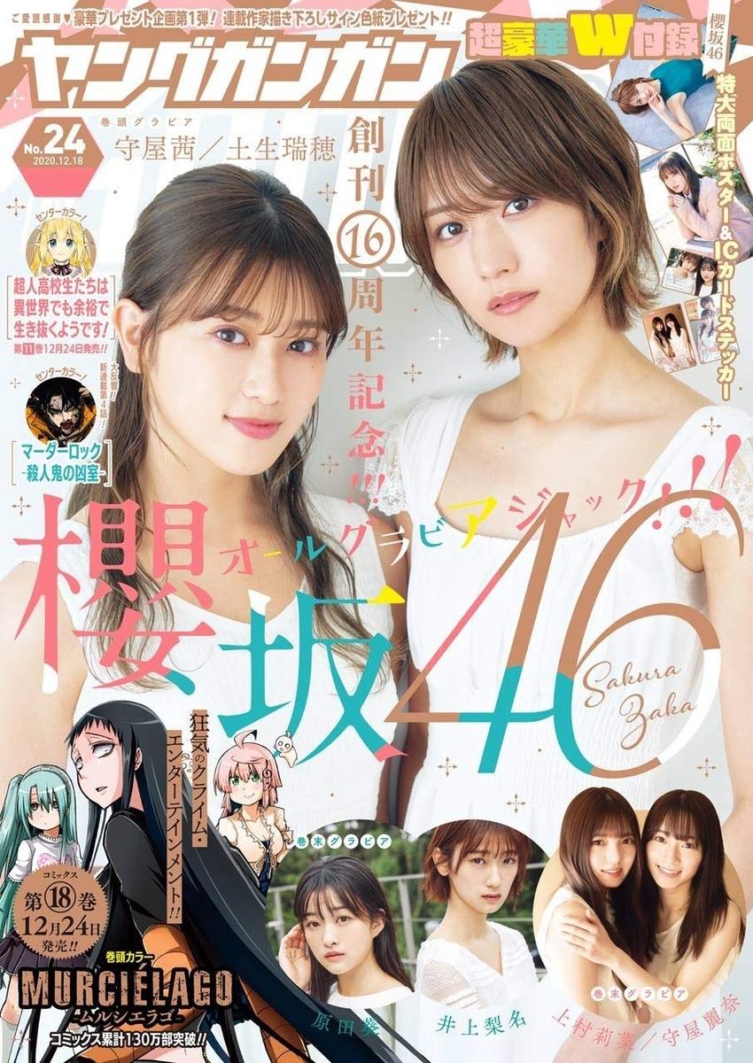 f:id:kuro_yagi_U:20201202012806j:plain