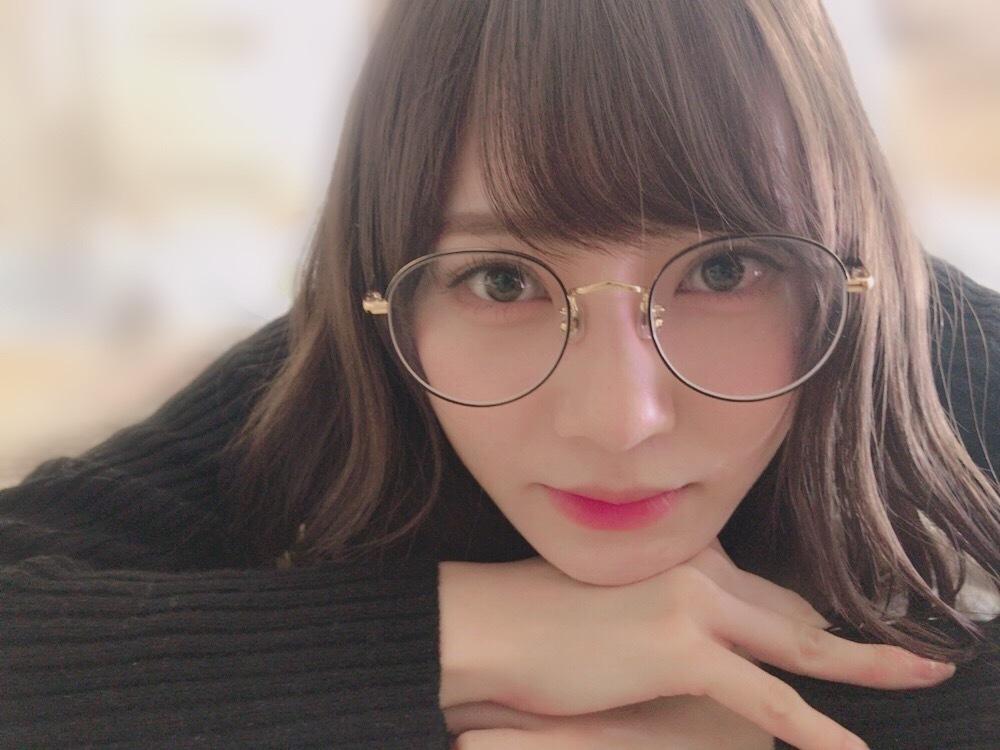 f:id:kuro_yagi_U:20210205020121j:plain