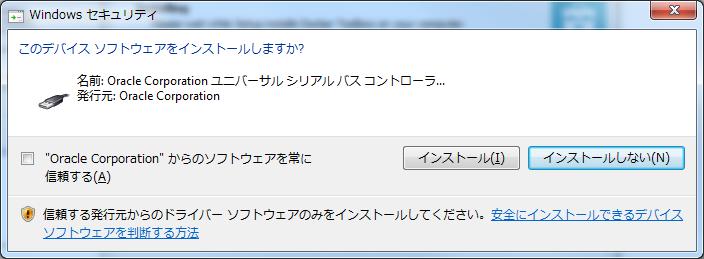 f:id:kuroaka3:20180515223702p:plain