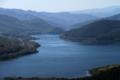 [富良野][ダム]かなやま湖