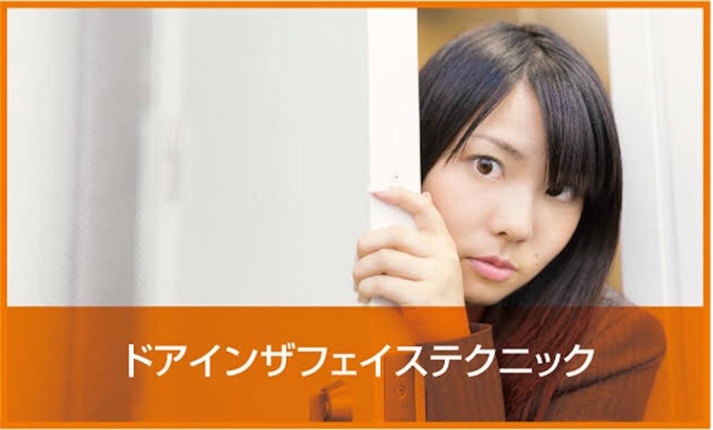 f:id:kurobakaito14120701:20200214185330j:image