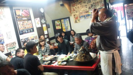 f:id:kurobatei_taku:20111023125939j:image