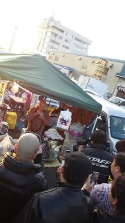 f:id:kurobatei_taku:20111030063350j:image