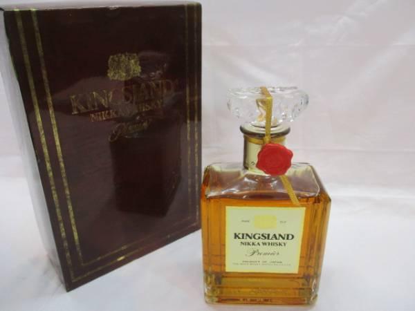 f:id:kurobe-buyking:20160927140858j:plain