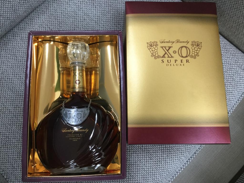 f:id:kurobe-buyking:20170206160946j:plain