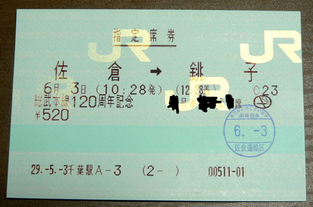 f:id:kurobo0408:20170608001738j:plain